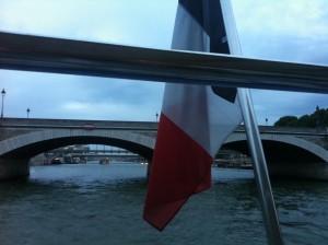 Funshop Zakelijk verleiden Seine