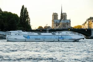 Verhalenverteller Lex and the City schrijft voor Franse toeritische bedrijven en doet SEO voor ze.