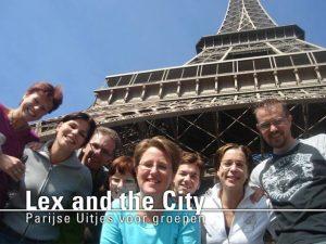URL Parijs toerisme te koop rondvaarten seine boottocht parijs