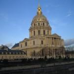 Rondvaart met diner voor personeels evenementen in Parijs