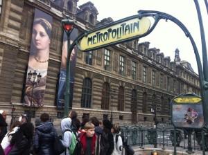 Persoonlijke tips over Parijs advies op maat