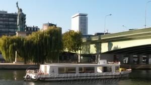 prive-excursie op de Seine dinnercruise (1)[1]