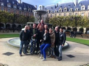 recensie-petra-fietsen-met-Lex-and-the-City