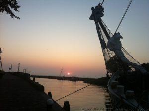 Goede content voor SEO in toerisme door Lex van Buuren | SEO bij nieuwe website