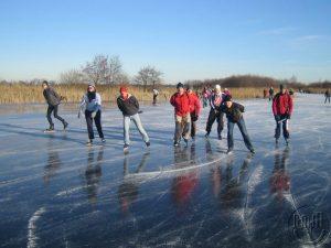 Ga je voor SEO of voor SEO als je schaatsen slijpen wilt ranken