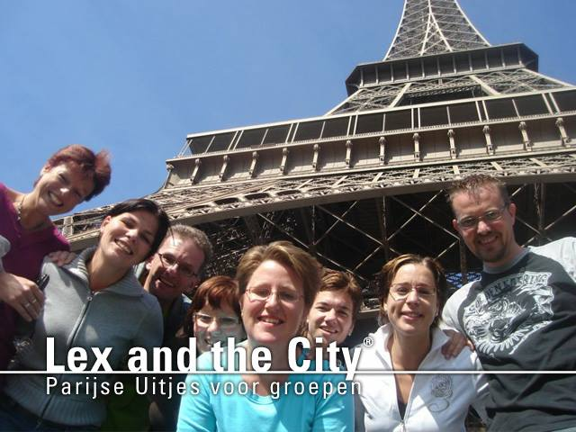 Verleden in Parijs ook als online marketeer. Dat lehpt mij als docent online marketing