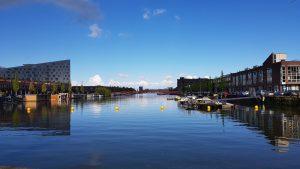 Erlebt die tollsten privaten Touren in Amsterdam Ost
