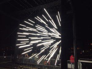 Festival de Lumière Amsterdam 2019 - 2020 avec le guide francophone Lex and the City.