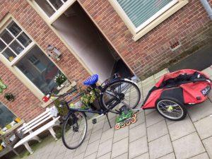 Mondkapjes bezorgen in Amsterdam met handige toys for boys van Lex and the City
